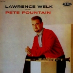Lawrence Welk Front SMALL