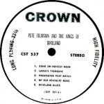 Crown 2 Label B