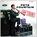 Pete ON TOUR FRONT