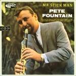 Mr Stick Man NZ Front SML