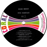 Mood Indigo Label A SML