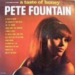 PF A Taste Of Honey Front