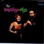 Brenda & Pete Front Small