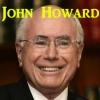 John Howard 1