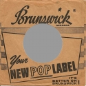 Brunswick 1