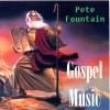 Gospel-Small