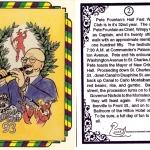 Card 2-93