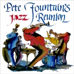 Jazz Reunion Front SMALL