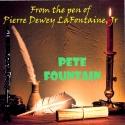 Petes Pen COVER SML