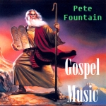 Pete Gospel COVER SML