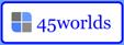 45worlds
