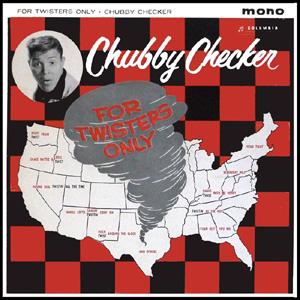 chubby-checker