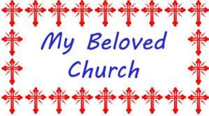 my-beloved-church