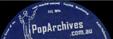 pop-archive