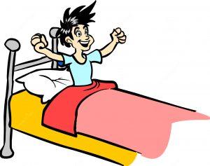 boy-waking-up-2661175